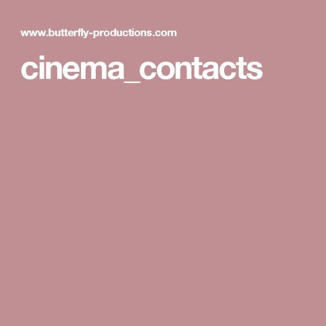 cinema_contacts