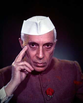 #Congress ignores PM, #BJP for #Nehru fete http://goo.gl/1EGbLo  #Modi #PanditJawaharlalNehru #PrimeMinister