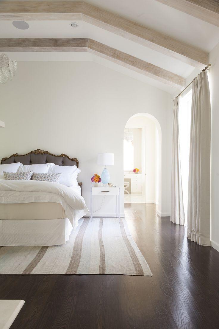 Https Www Pinterest Com Explore Ivory Bedroom