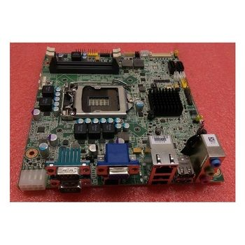 ELO 22C5 Main System Board Assembly For ELO E001302 22C5MB