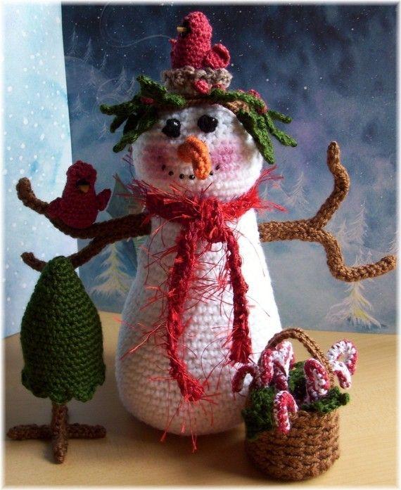 77 besten crochet projects Bilder auf Pinterest