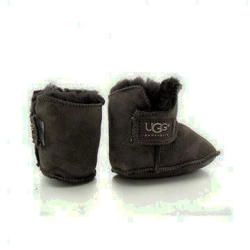 where to buy uggs For Christmas Gift And Warm in the Winter.