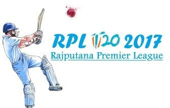 Udaipur Eagles vs Ajmer Panthers Live Streaming 4th Match