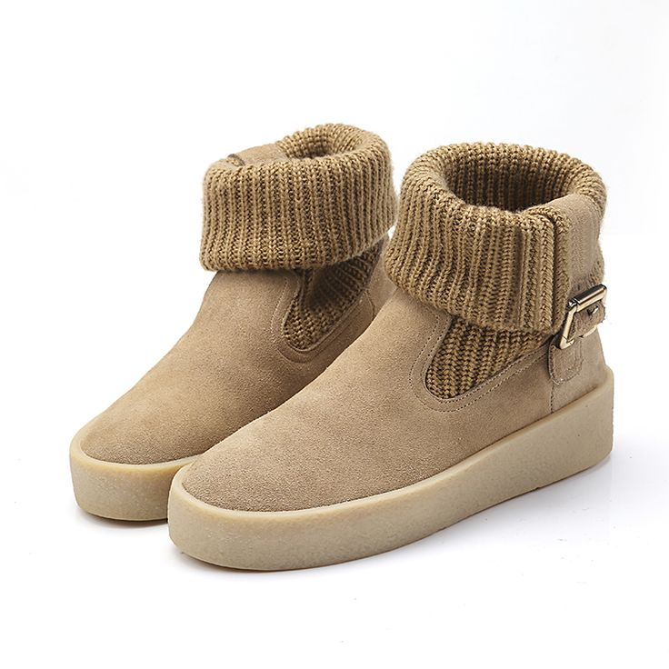>>>The best placeFashion Boots Women Winter Boots Female Ankle Boots Winter Shoes Woman Black BeigeFashion Boots Women Winter Boots Female Ankle Boots Winter Shoes Woman Black BeigeSave on...Cleck Hot Deals >>>  http://id038946752.cloudns.pointto.us/32751329845.html