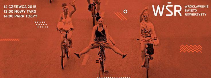 14/06 Bicyclist Festival