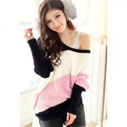 Sweater Dresses, Cardigan Sweaters For Women & Women's Cardigans With Wholesale Prices Sale Page 1 - Sammydress.com