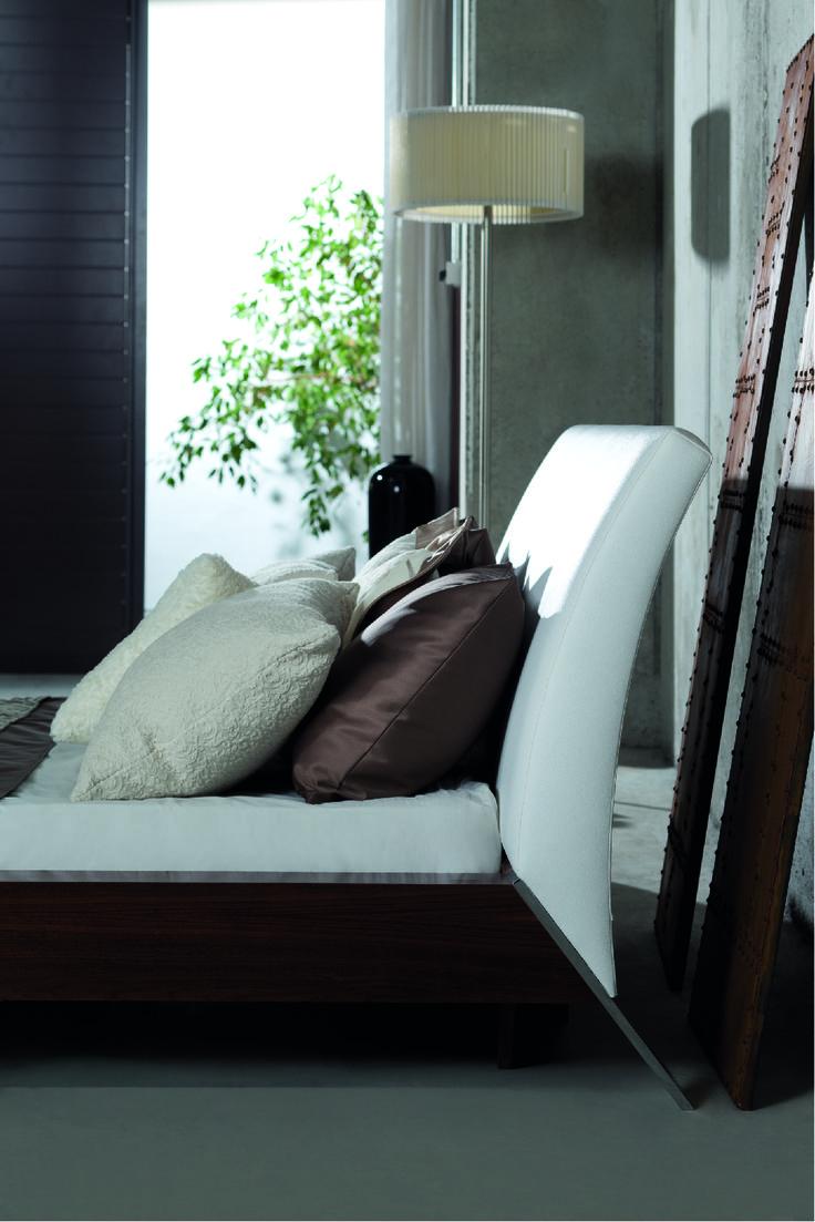 Pena Yatak Odası