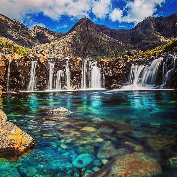 Best Places To Go Images On Pinterest Places To Go - 41 secret incredible destinations need visit