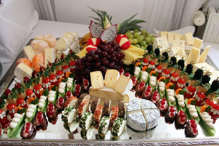 #Käseplatte #cheese