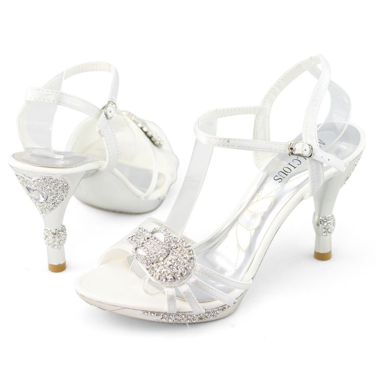 1000  images about shoes on Pinterest | Pump, Bellissima bridal ...