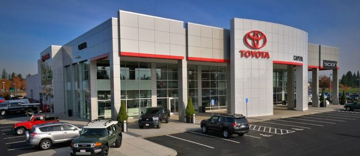 Capitol Toyota Salem Oregon - http://carenara.com/capitol-toyota-salem-oregon-4996.html Capitol Toyota - Car Dealers - 15 Photos amp; 72 Reviews - Salem, Or with Capitol Toyota Salem Oregon Capitol Toyota | New Toyota Dealership In Salem, Or 97301 throughout Capitol Toyota Salem Oregon Capitol Toyota | New Toyota Dealership In Salem, Or 97301 with regard to Capitol Toyota Salem Oregon Capitol Auto Group Upgrades To Greener Pastures - Articles - Dp#039;s intended for Capitol T