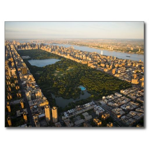 18 best stuff from national geographic images on pinterest an aerial view of central park manhattan new york city item from national geogra m4hsunfo