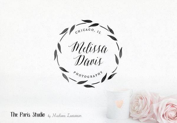 1000 ideas about modern logo design on pinterest modern