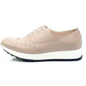 pantofi-piele-bej-young-spo