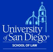 Best Master of Laws Degrees (LLM) Programs in 2016 #mba #ranking http://laws.remmont.com/best-master-of-laws-degrees-llm-programs-in-2016-mba-ranking/  #llm # LLM An LLM, or Master of Laws, is the academic degree awarded after completing advanced and specialized research in a particular area of law. An LLM can only be pursued after obtaining a professional law degree, however an LLM is usually not required to practice law. An LLM degree will give you expertise […]