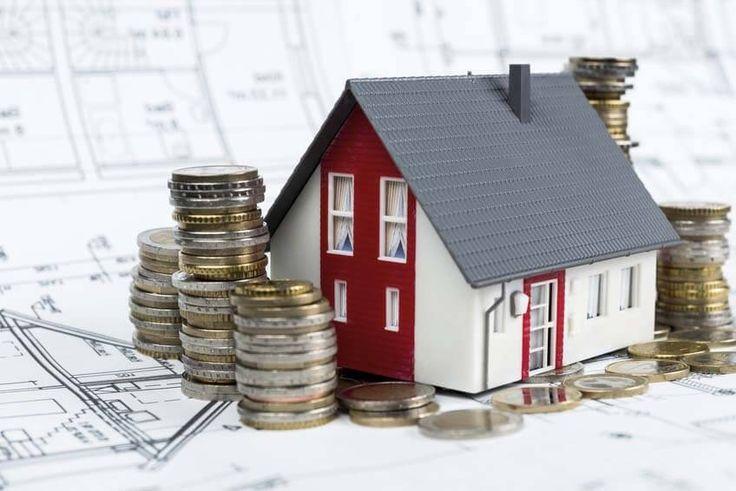 immobiliebudget rechner welche immobilie k nnen sie sich leisten in nur wenigen sekunden k nnen. Black Bedroom Furniture Sets. Home Design Ideas