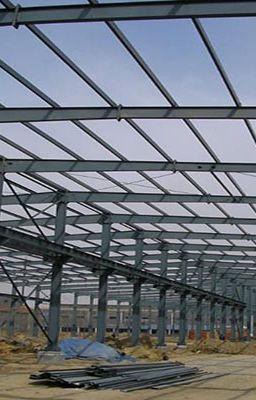 #wattpad #random Steel Ultra Engineers, Bhubaneswar, Odisha provides Grit /Sand blasting , Steel fabrication, FRP Lining, 3d flooring, Sun Room Expert, Anti Corrosive Treatment ,Epoxy Coating, Guniting, Cement Mortar Lining, Warpping Coating / GFP, Water Proofing etc. For more visit us.