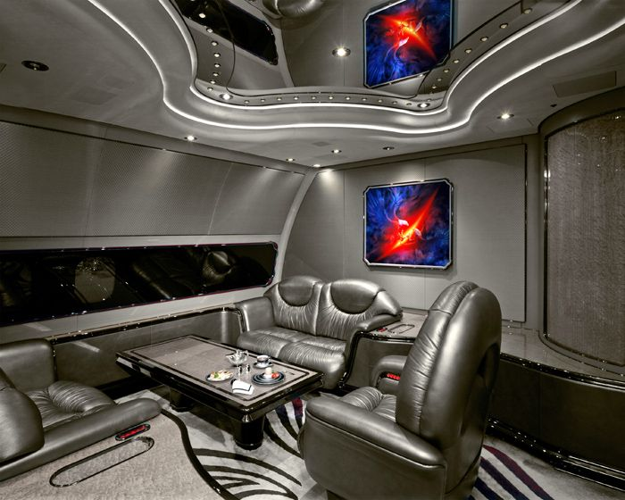 72 Best Images About Jets Private On Pinterest Private Jet Interior Embraer Lineage 1000 And Jets
