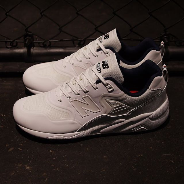 ... cheap purchase new balance 580 wings horns 10th anniversary 810e2 35f00  coupon code for new balance 31b8f090a8