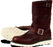 Red Wing Heritage - Footwear - Style No. 2970 Engineer