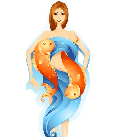 If you are thinking of dating the Pisces woman, then you have made a good decision. Read on to get a few dating tips and tricks based on astrology compatibility between the 12 zodiac signs.