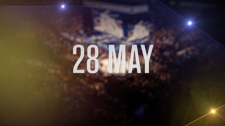 """#UFCStockholm goes down in May 28!! Who ya got: Alexander """"The Mauler"""" Gustafsson or Glover Teixeira? TOS FRIDAY!"""