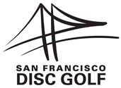San Francisco's first disc golf course is located in Golden Gate Park in Northern California