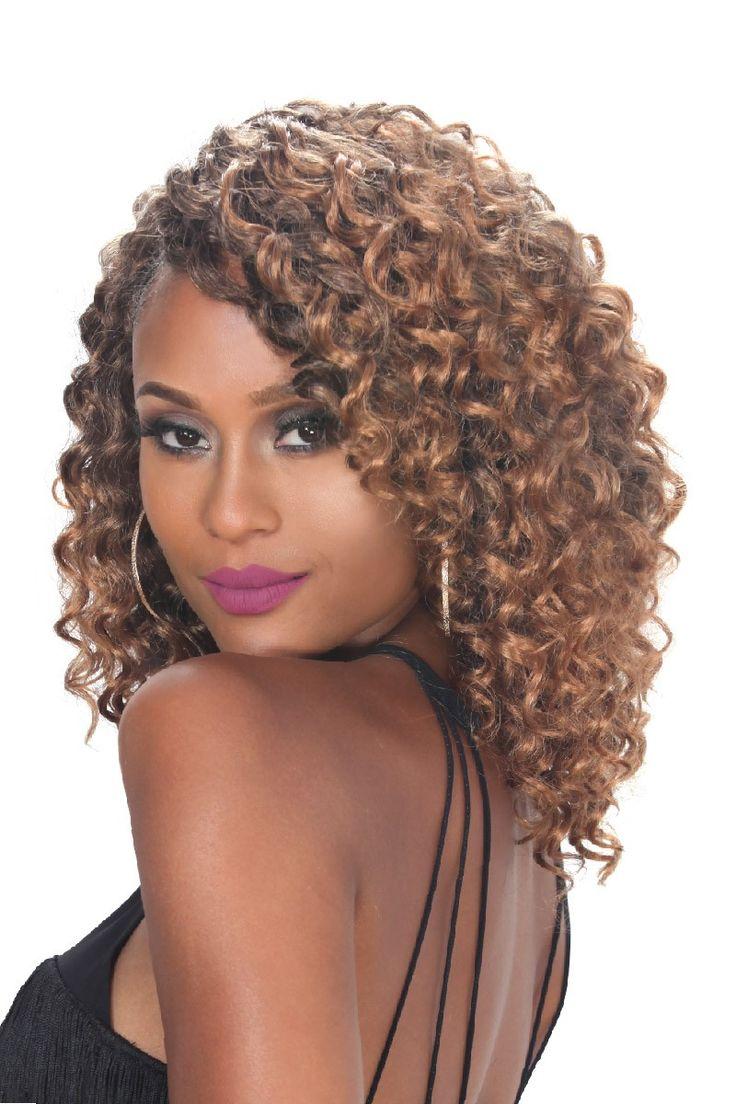 566 Best Ebonyline New Arrivals Images On Pinterest Hair