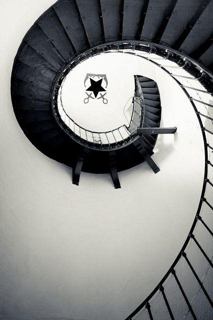 ღღ spiral
