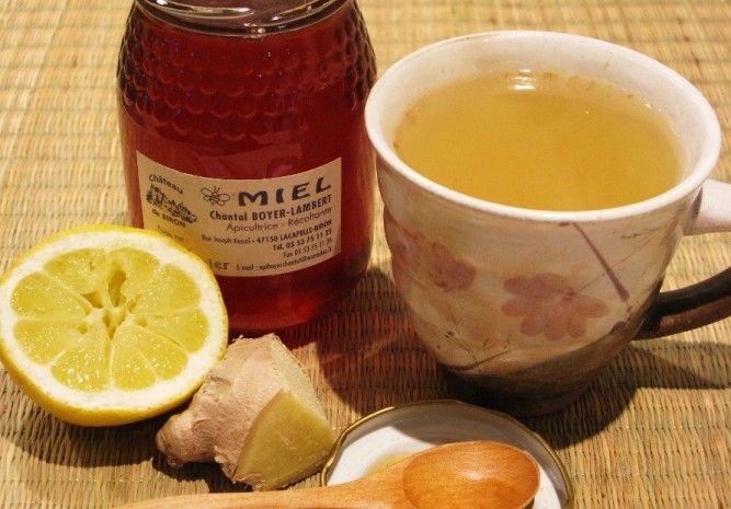 remedios caseros para la tos miel limon eucalipto mentol oregano remedio como quitar tos seca