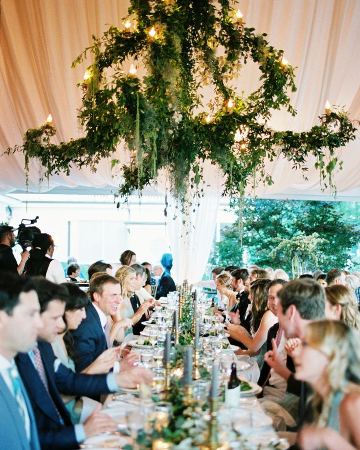 133 Best Images About Outdoor Wedding Ideas On Pinterest