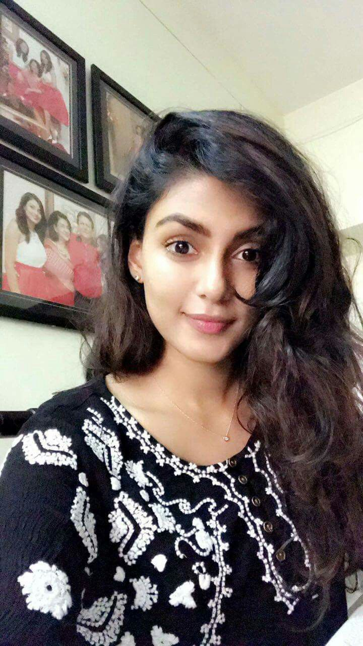Tamil best teen — pic 10