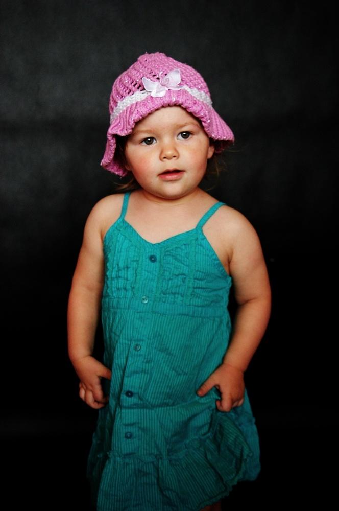 """To zdjęcie bierze udział w konkursie Modne Dziecko"""" http:// allegro.pl/dzial/dziecko styl kolor & print"""