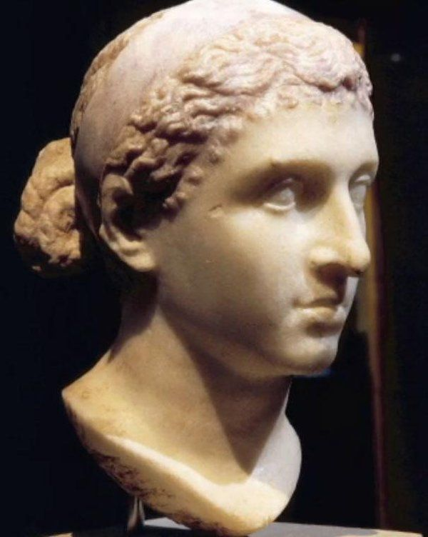a glimpse at the last of the ptolemies cleopatra A glimpse into ancient communication activities and how  to be cleopatra vii of  egypt, the last pharaoh of the ptolemy dynasty and one of the only female  until  the reign of cleopatra vii, the last pharaoh of ancient egypt,.