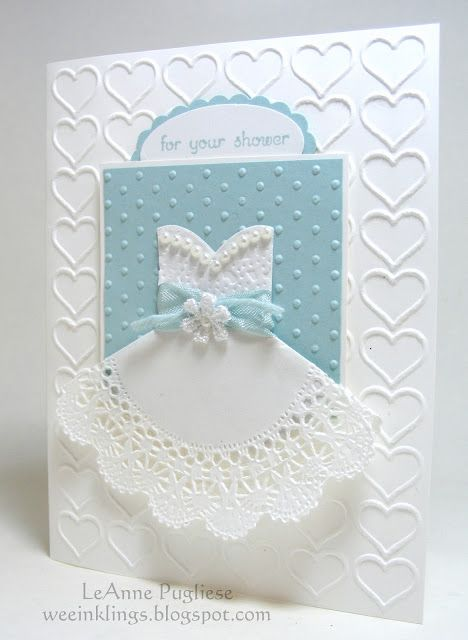 1000 ideas about Bridal Shower Cards – When to Mail Wedding Shower Invitations