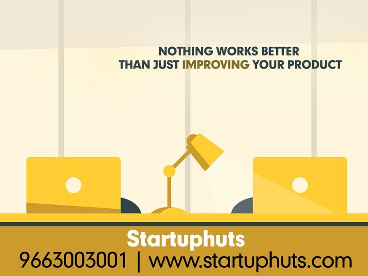 StartupHuts is a best co working shared office space in HSR layout,Bangalore, provides fully furnished co-working space and shared office space for startups and professionals at very affordable prices.