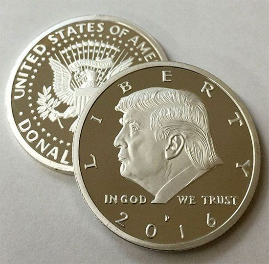 37 Best U S Silver Dollars American Coins Images On