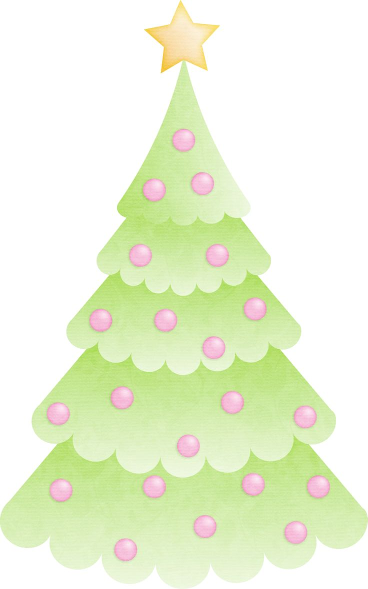 975 best Natal images on Pinterest | Christmas clipart, Xmas and ...