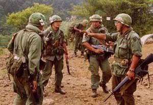 ベトナム戦争,VIETNAMWAR,ベトナム人,暴行,虐殺,韓国軍,虐殺行為,枯葉剤戦友会,,陸軍首都師団,猛虎部隊,,第2海兵師団,青竜師団,陸軍第9師団,白馬部隊,