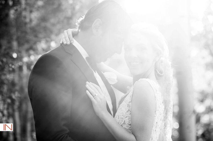 vail wedding photos