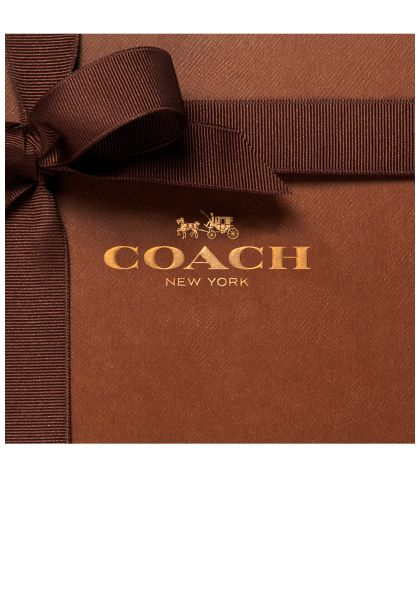 coach official outlet online 7h1v  17 Best ideas about Coach Outlet on Pinterest  Coach bags factory outlet,  Cheap coach bags and Cheap coach handbags