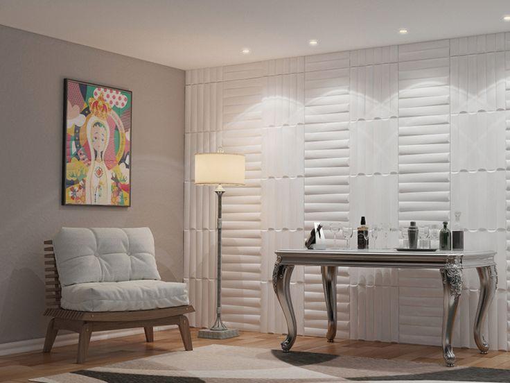 As 25 melhores ideias de placas decorativas para paredes no pinterest quadros com frases - Placas pared decorativas ...