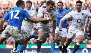 England vs Italy Six Nations live stream. Watch live sports streaming online England vs Italy Six Nations. RBS Six Nations 2015 live streaming online