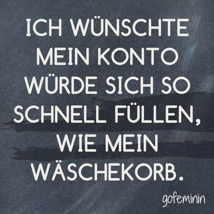 #spruch #zitat #quote #sprüche #spruchdestages Mehr Sprüche gibt's auf…