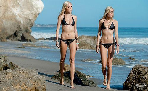 Noworodek Oczywiście o ile karmimy piersią nie mamy prawo przejść na dietę odchudzającą. Dieta redukcyjna nie wydaje się wskazana, ale racjonalne zdrowe odżywianie teraz tak! Nasza dieta wpływa na nasze samopoczucie a odpowiednio zbilansowana pozwala cieszyć się ze zgubionych kilogramów.Mam nadzieję, że t...