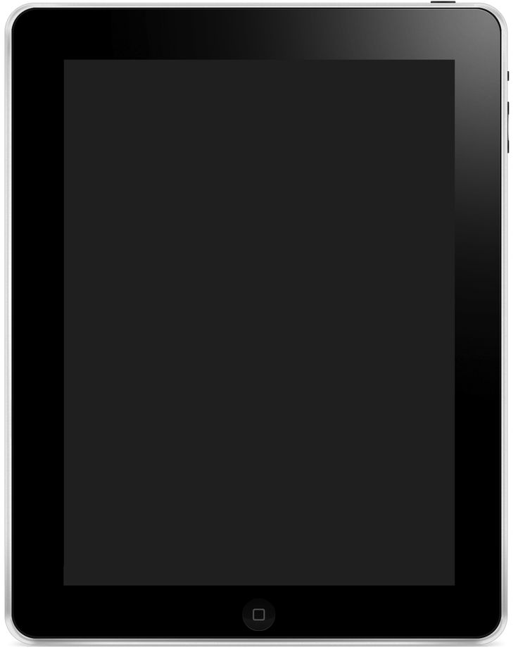 iPad (1st generation) - Wikipedia