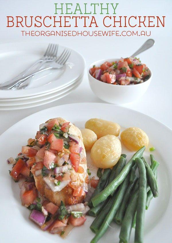 Healthy-Bruschetta-Chicken-1