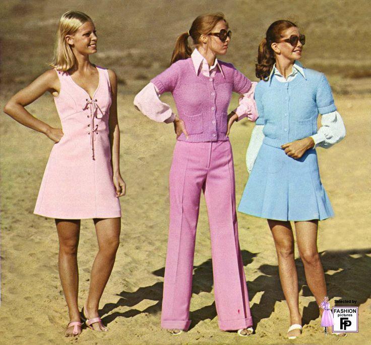 1970s fashion (41)