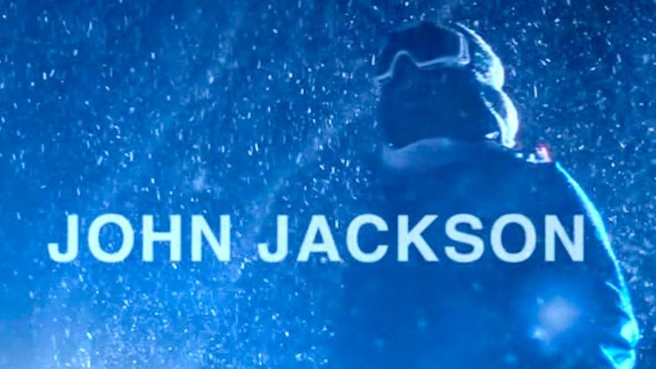John Jackson - First Chair / Last Call | FORUM Fuck It #boardsnwheels #snowboarding #snowboard #extreme #forumsnowboarding