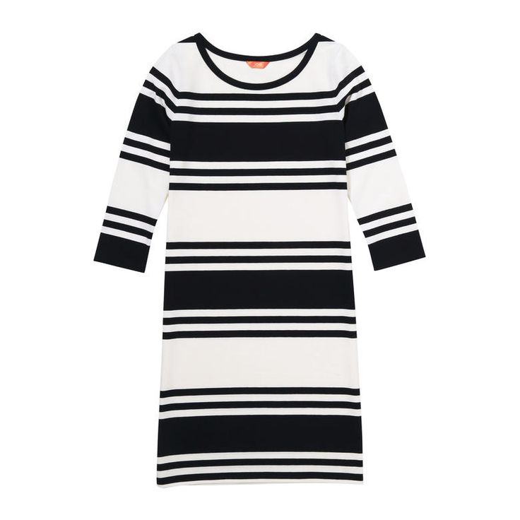Cute Summer Dresses on Sale | StyleCaster